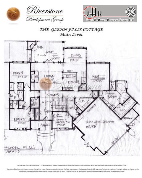 Glenn Falls Cottage - JHK floorplans_Page_2