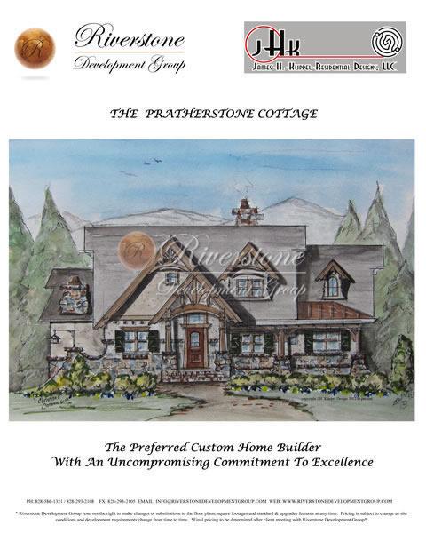 Pratherstone Cottage - JHK floorplans_Page_1