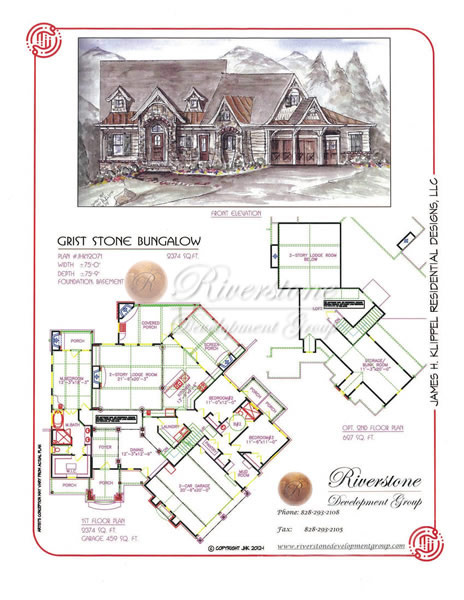 Riverstone Designs 2012 pg2