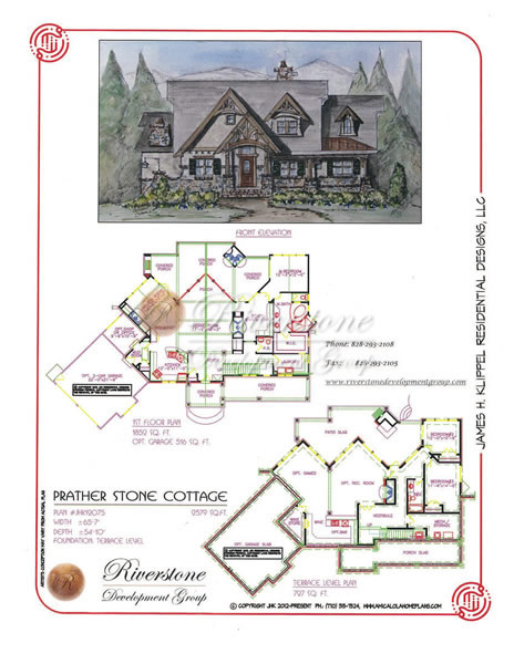 Riverstone Designs 2012 pg7