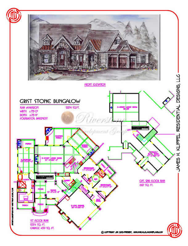 jhk_bro_12071-grist-stone-bungalow_02-17-14