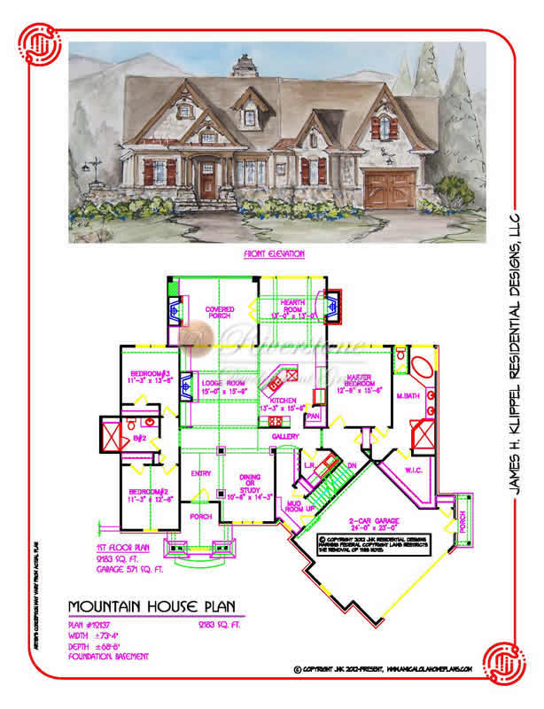 jhk_bro_12137-mountain-house-plan_02-17-14