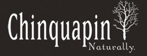 chinquapinnc