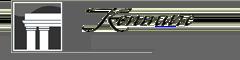 http://kenmure.com/