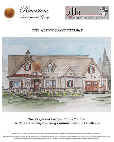 Glenn Falls Cottage - JHK floorplans_Page_1