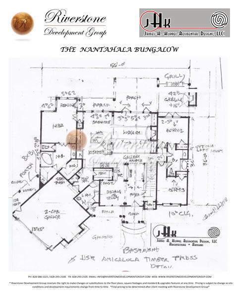 Nantahala Bungalow- JHK floorplans_Page_2