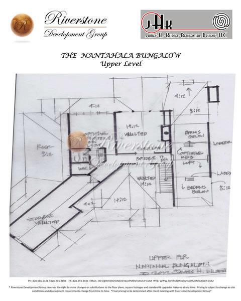 Nantahala Bungalow- JHK floorplans_Page_3