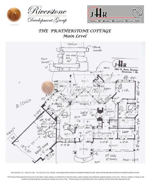 Pratherstone Cottage - JHK floorplans_Page_2