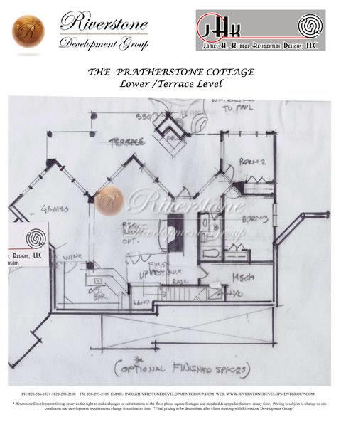 Pratherstone Cottage - JHK floorplans_Page_3