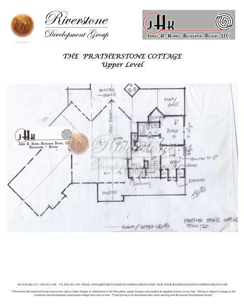 Pratherstone Cottage - JHK floorplans_Page_4