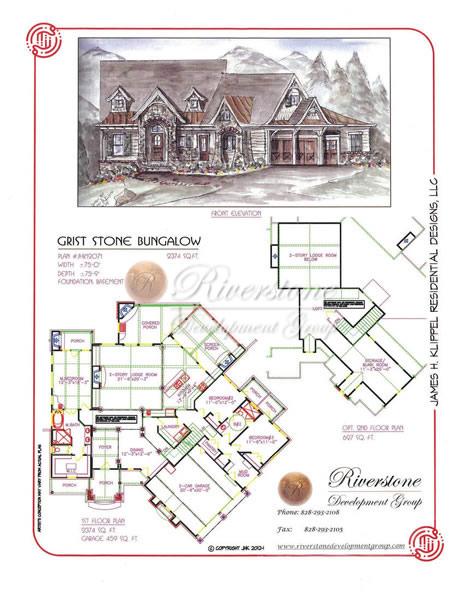 Riverstone Designs 2012 pg2