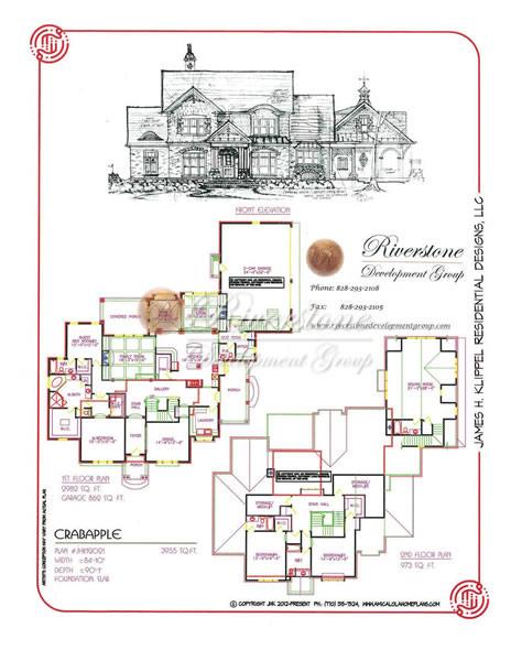 Riverstone Designs 2012 pg3