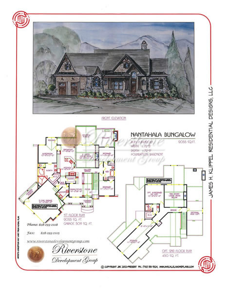 Riverstone Designs 2012 pg5
