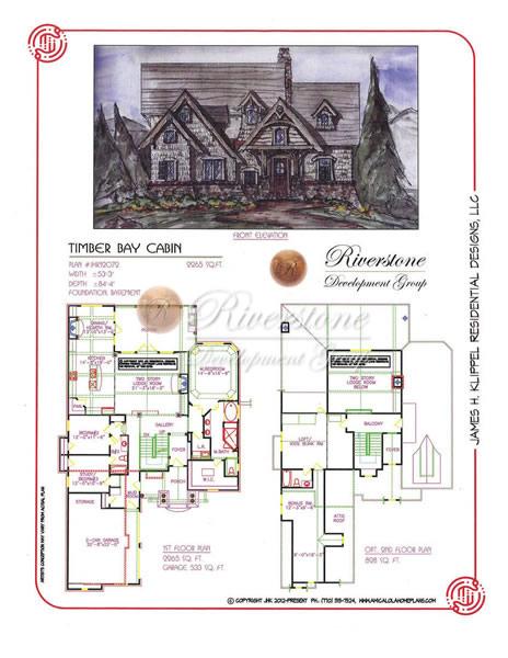 Riverstone Designs 2012 pg6