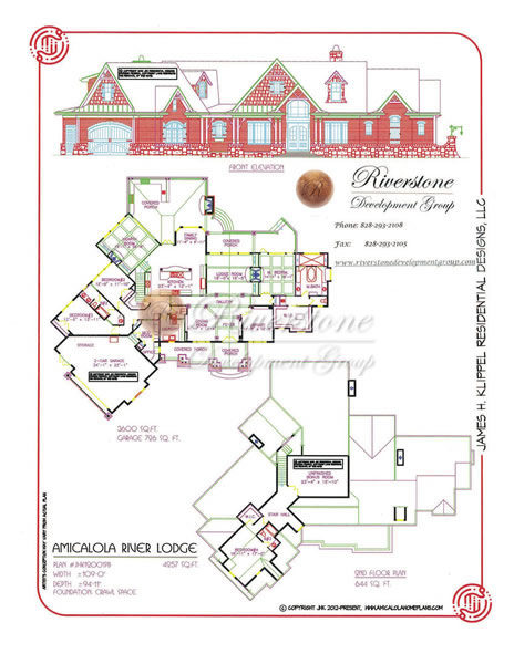 Riverstone Designs 2012 pg9