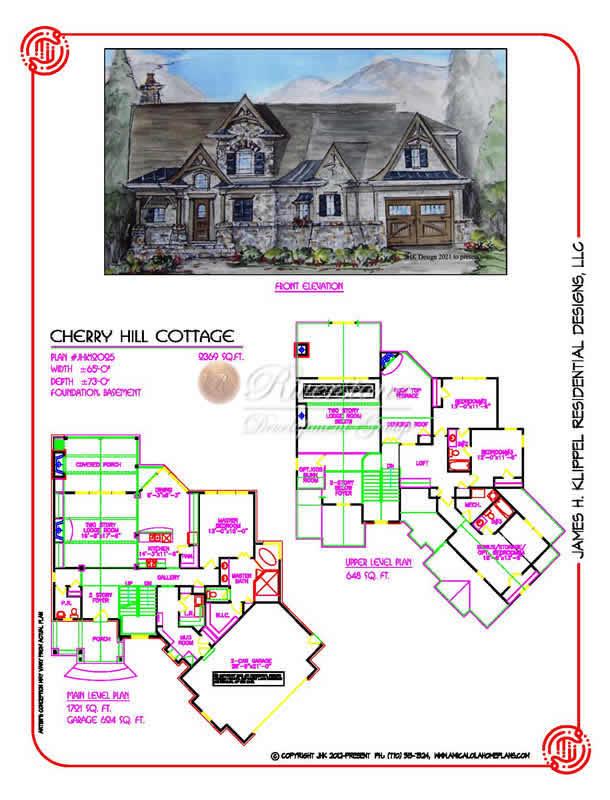 jhk_bro_12025-cherry-hill-ctg_02-17-14