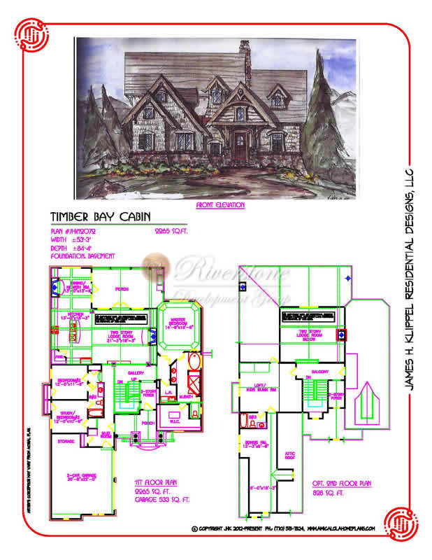 jhk_bro_12072-timber-bay-cabin_02-17-14