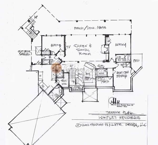 whitley-terrace-level
