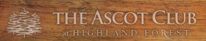 ascotclub