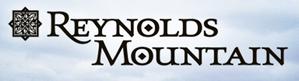 http://www.reynoldsmountain.com/