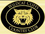 http://www.wildcatcliffscountryclub.com/